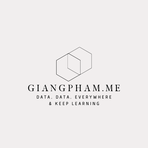 giangpham