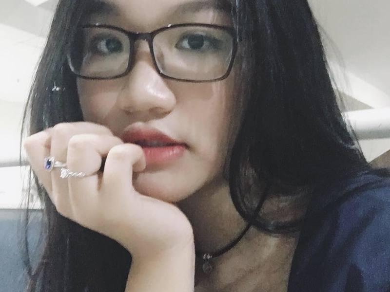 Krystal_tr