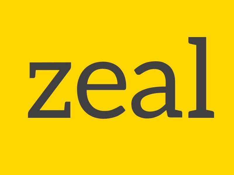 zealian