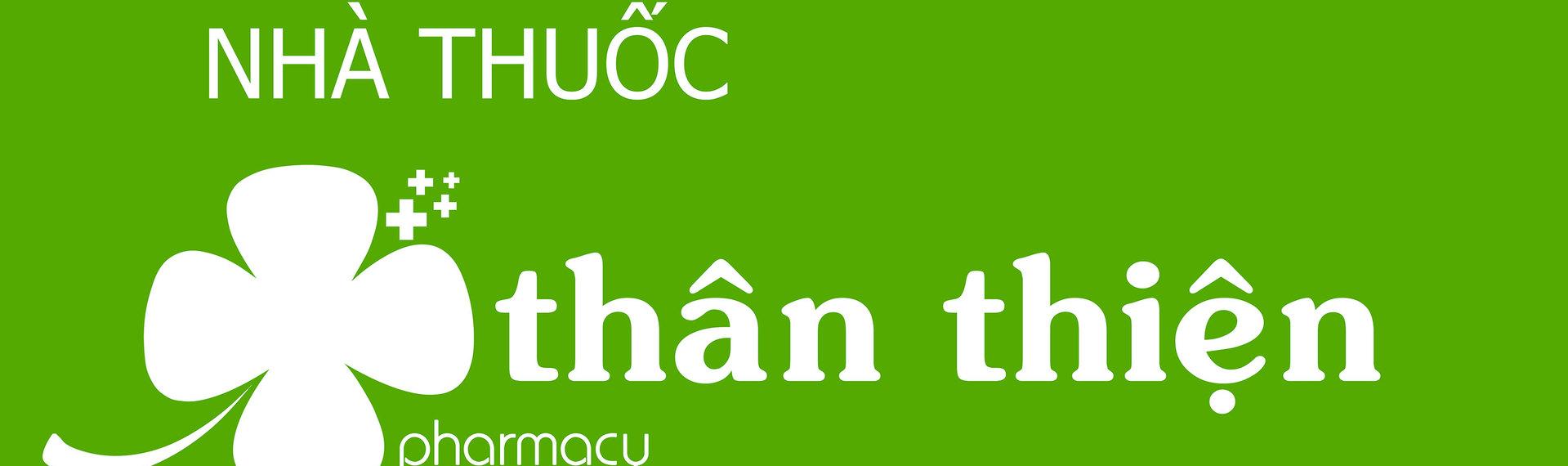 nhathuocthanthien