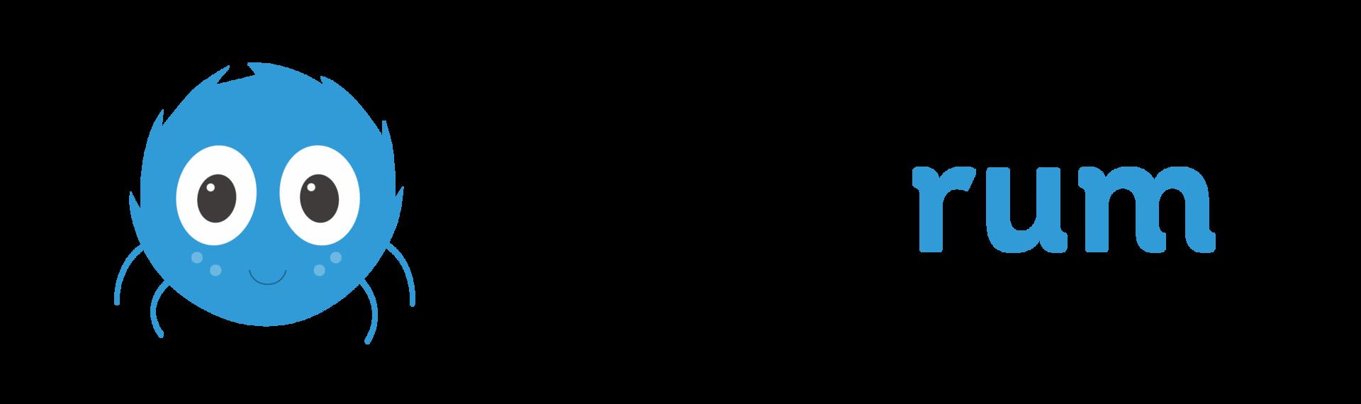 spiderum