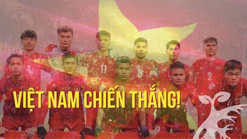 viethahong
