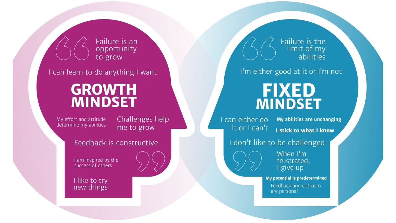 nguồn ảnh : https://www.strengthscope.com/how-to-develop-a-growth-mindset/