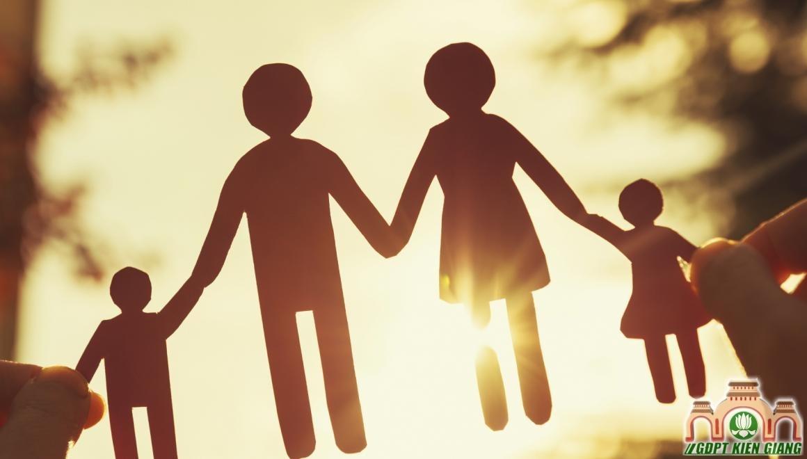 Tình cảm cha mẹ và con cái: Đôi điều có thể bạn chưa biết!