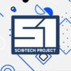 scitech_project