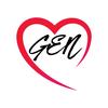 Genshunryuu