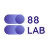 88labvn