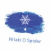 nitakiDspider