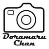 DoramaruChan
