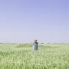 duong9_
