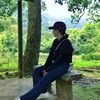 blackboardtree
