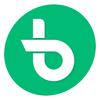 blockchainvn