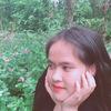 PhunhanJin