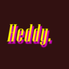 Hedilium