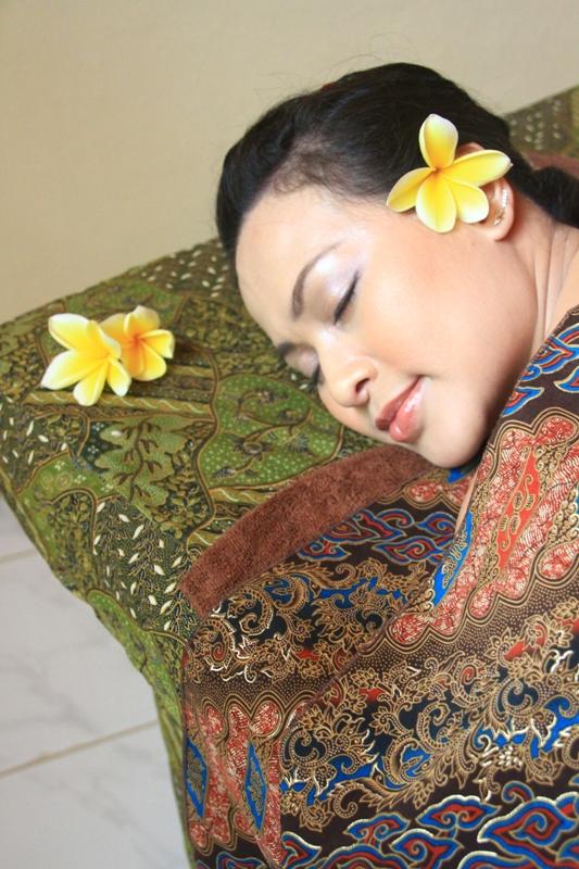 Wellasih Spa Batam - best spa in batam