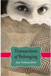 Transactions of Belonging