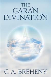 The Garan Divination