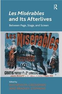 Miserables and its Afterlives