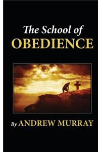 The School of Obedience