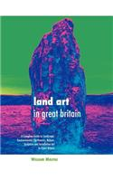 Land Art in Great Britain
