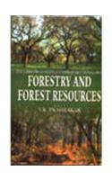 Forest and Forest Resources