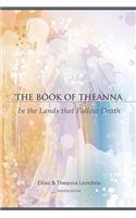 Book of Theanna
