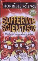 Suffering Scientists