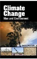 Climate Change, Forest and Forest Mangament: An Overview