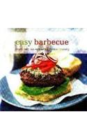 Easy Barbecue