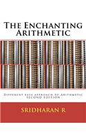 The Enchanting Arithmetic: Different Easy Approach to Arithmetic Second Edition