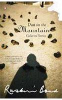 Dust On The Mountain : Collected Stories