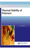 Thermal Stability of Polymers