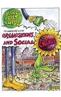The Barefoot Guide to Working with Organisations and Social Change