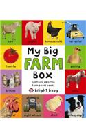 My Big Farm Box