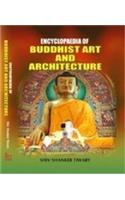 Encyclopaedia of Budddhist Art and Architecture