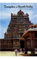Temples of South India: A Photographic Journey