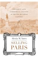 Selling Paris