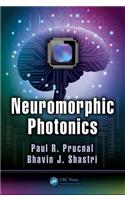 Neuromorphic Photonics