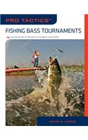 Pro Tactics: Fishing Bass Tournaments