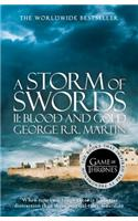 Storm of Swords
