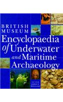 Encyclopaedia of Underwater and Maritime Archaeology
