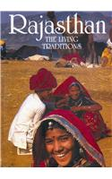 Rajasthan: The Living Traditions