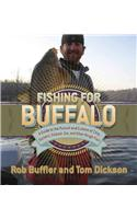 Fishing for Buffalo