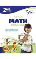 2nd Grade Basic Math Success