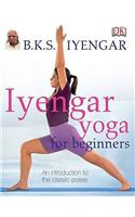 Iyengar Yoga for Beginners