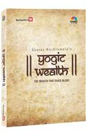 Yogic Wealth
