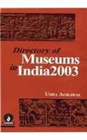 Directory of Museums in India
