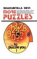 More Puzzles