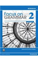 Ve Focus Gr. (2) 4e Workbook Voir 457958