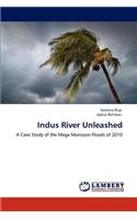 Indus River Unleashed